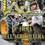 AGRiolo 2015