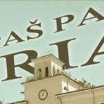 A_spass_par_Ziria