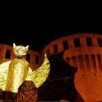 Capodanno Celtico a Riolo Terme