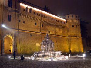 Capodanno a Cesena