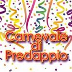 Carnevale a Predappio