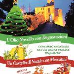 Castello_di_Natale