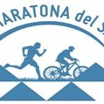 Ecomaratona del Sale a Cervia