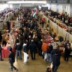 Expo Morciano