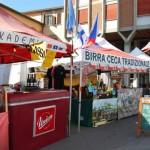 Festa Europea Cesena