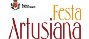 Festa artusiana Forlimpopoli