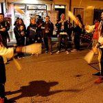 Festa d'Autunno a San Mauro Pascoli