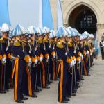 Festa di San Marino e di Fondazione della Repubblica