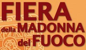 Festa_Della_Madonna_Del_Fuoco_-_Forli