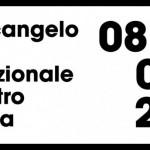 Festival internazionale del teatro in piazza a Santarcangelo