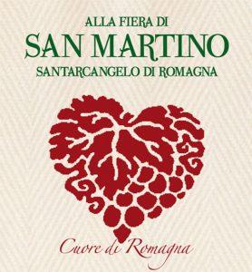 Fiera di San Martino a Santarcangelo