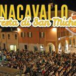 Fiera di San Michele a Bagnacavallo