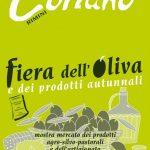 Fiera_Dell_oliva_E_Dei_Prodotti_Autunnali_-_Coriano