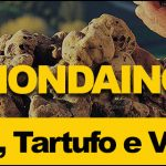 Fossa, Tartufo e Venere a Mondaiono