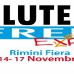 Gluten_Free_Expo_2015