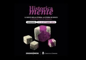Historicamente_2014_gradara