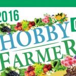 Hobby Farmer Cesena