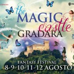 MagicCastle gradara 2014
