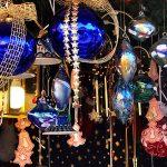 Mercatini di Natale a Brisighella