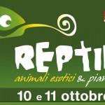 REPTILIUS