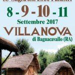 Sagra-delle-Erbe-Palustri-a-Villanova-di-Bagnacavallo