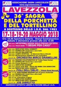 Sagra_della_Porchetta_e_del_Tortellino_a_Lavezzola