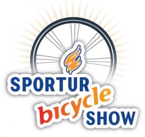 Risultati immagini per sportur bicycle show 2017 a cervia