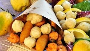 Street Food festival Forlì