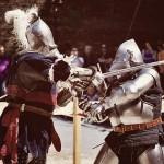 Tempo di Medioevo a Brisighella