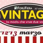 Vintage a Forlì