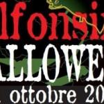 alfonsine halloween 2012
