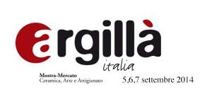 argillà italia 2014 faenza