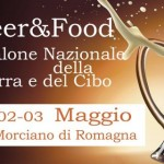 beer food morciano 2015