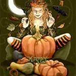 capodanno celtico samhain halloween riolo terme-2012