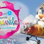 carnevale-di-gambettola_2018