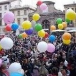 carnevale santarcangelo 2013