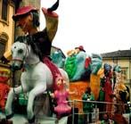 carnevale bagnacavallo 2013