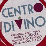 Centro Divino a Rimini