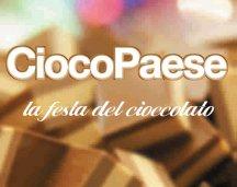 festa cioccolato riccione 2012