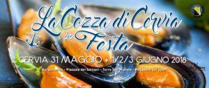 cozza-festa-cervia-2018