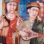 feste medievali castrocaro terme