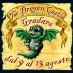 festa celtica irlandese gradara
