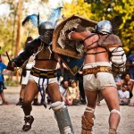 festa celtica cesenatico