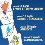 estate in salute novafeltria 2013