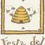 festa del miele torriana 2014