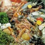 festa del pesce cesenatico 2012