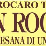 festa-di-san-rocco