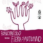 fiera-autunno-roncofreddo 2013