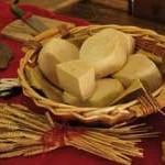 fiera formaggio di fossa sogliano 2013