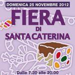 festa torrone forlì 2012